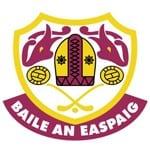 Bishopstown GAA