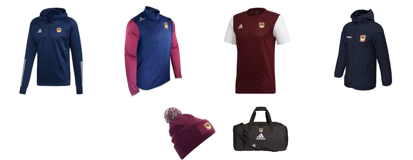 Come and Browse our New Online Shop